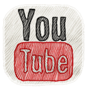 VIDEOS YOUTUBE - ACCESO